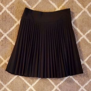 🆕️ Womans Pleated Swing Skirt